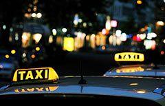 Taxi transport Airport Krakow - Jasna